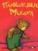 Список лучших книг про медведей