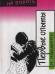Список лучших книг про любовь подростков