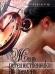 Список лучших современных зарубежных книг про любовь