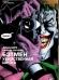 Книги про бэтмена