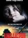 Книги про авиакатастрофы
