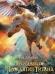 Книги про богов  Древней Греции
