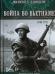 Книги про войну во Вьетнаме