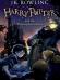 Книги про волшебство и магию