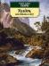 Книги про выживание в дикой природе