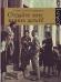 Книги про гетто
