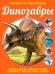 Книги про динозавров для детей и подростков