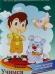 Книги про загадки для детей