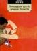 Книги про измену жены, мужа