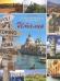 Книги про Италию и итальянцев