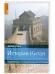 Книги про Китай - культура, традиции, история, религия