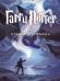 Книги про Гарри Поттера по порядку