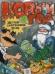 Книги про Новый год для детей