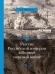 Книги про Первую мировую войну