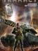 Книги про танкистов