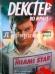 Книги про Декстера по порядку