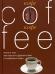 Книги про кофе