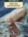 Книги про зверей