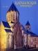 Книги про Армению и армян