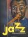 Книги про джаз