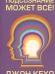 Книги про мотивацию и саморазвитие