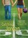 Книги про любовь и спорт