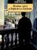 Книги про бродяг и беспризорников