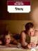 Книги про несчастную любовь