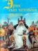 Книги про легенды и мифы