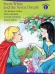 Книги про гномов для детей
