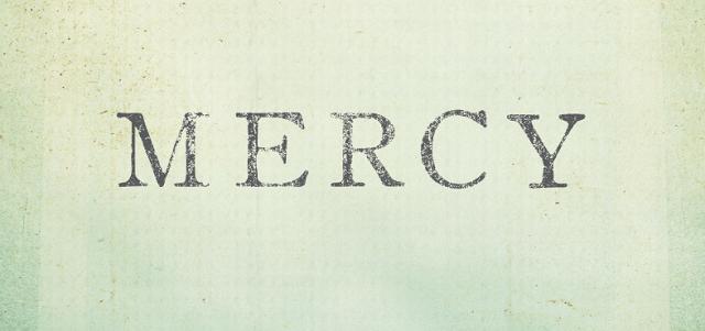 Книги про милосердие