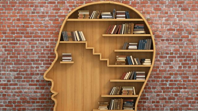 Книги которые заставляют задуматься