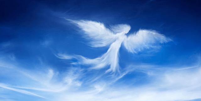 Лучшие книги про Ангелов-хранителей