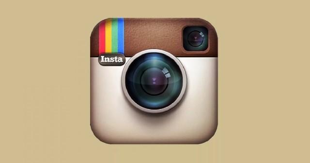 Лучшие книги про заработок и продвижение в Instagram