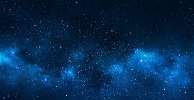 Лучшие фантастические книги про космос