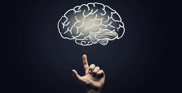 Лучшие книги про психологию человека