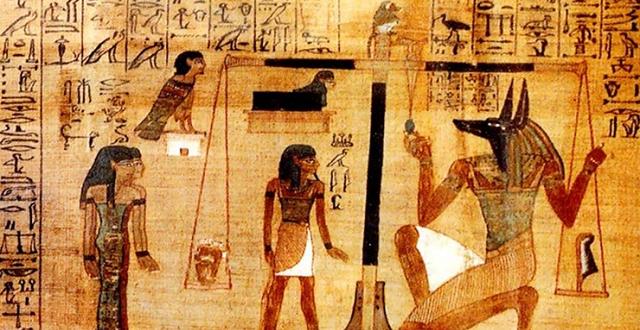 http://knigki-pro.ru/wp-content/uploads/2019/05/pro-drevniy-egipet-1-640x330.png
