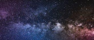 Лучшие книги про попаданцев в космос и нейросеть