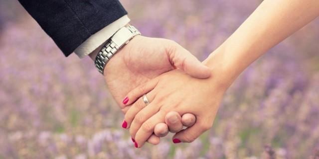 Лучшие книги про жену и мужа