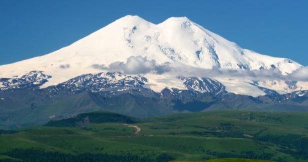 Книги про горы и восхождения