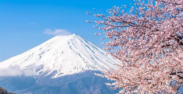 Лучшие книги про Японию